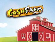 Играть бесплатно в автомат Cash Farm