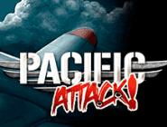 Лучший автомат Тихоокеанская Атака на деньги